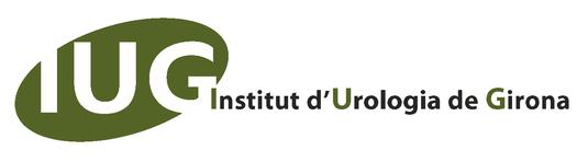 Institut d'Urologia de Girona